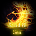 Sand & Sea.png